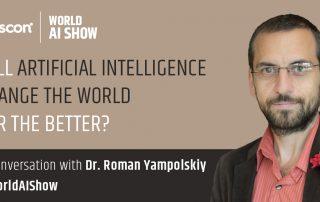 Intellectology, Interview, AI