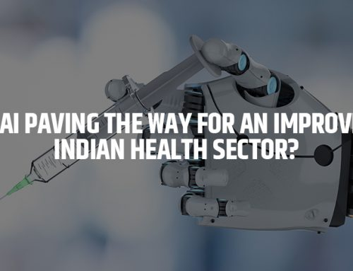 Is AI paving the way for an improved Indian health sector?